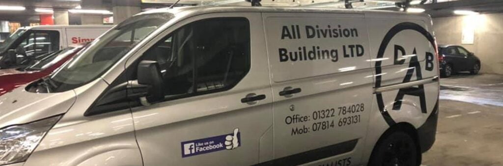 All-Division-Contractor-banner