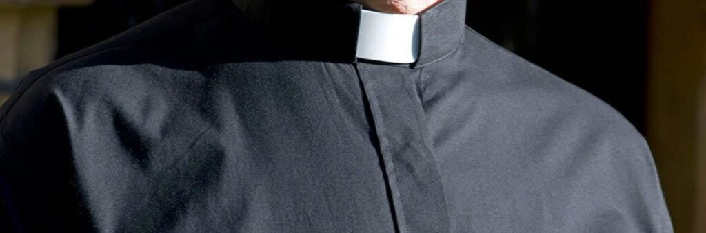 BH-Clerical-shirt-and-collars-banner