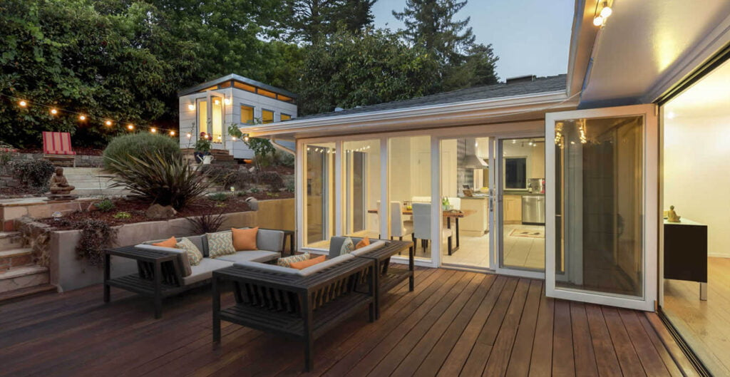 Complete-Drives-and-Patios