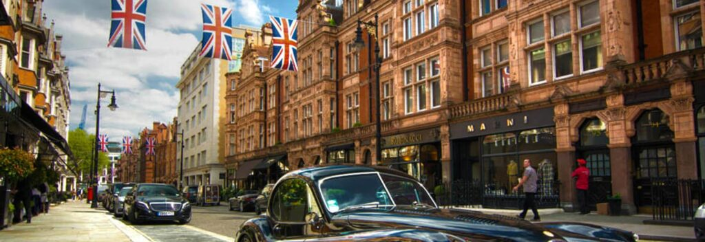 Mayfair-London-Business-Directory