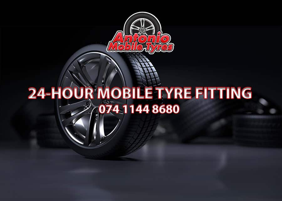 Mobile-tyres-fitting