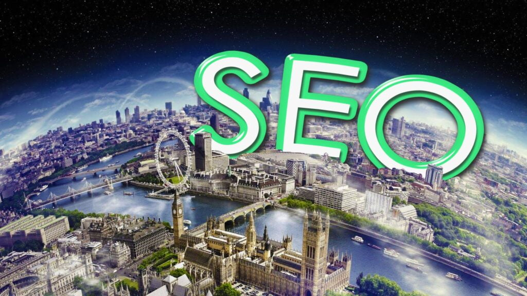 seo-services-london-banner