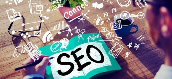 Different-SEO-Services-and-How-They-Benefit-Business-e1562341705204