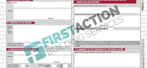 Electrical-certificates-and-safety-check-in-the-UK