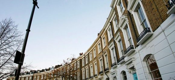 House-prices-ride-in-London